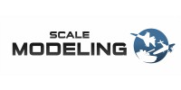 Scale Modeling